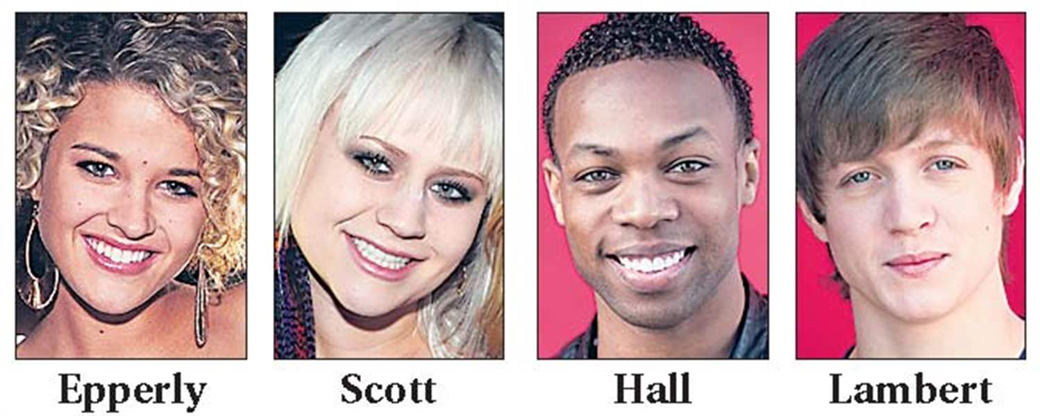 Bowersox-safe-on-Idol-but-Lilly-Scott-voted-off-in-shocker-2