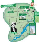 St-Patrick-s-Day-It-s-a-fine-time-for-an-Irish-tour-of-Toledo