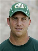 St-Francis-hires-Blochowski-as-football-coach-2
