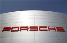 Porsche-takes-top-spot-in-dependability-study-Ford-GM-and-Toyota-in-top-5