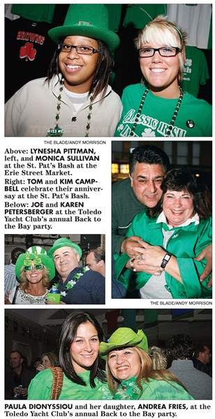 ATT-Irish-or-not-anyone-can-party-with-St-Paddy-2