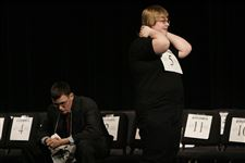 13-year-old-from-Luckey-wins-regional-spelling-bee