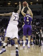 Tournament-shocker-Northern-Iowa-knocks-off-top-seed-Kansas