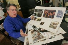Big-wheel-in-Hollywood-Fostoria-man-provides-vehicles-for-hit-films-2