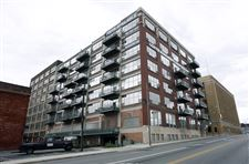 Lofty-ambitions-thwarted-Developers-to-step-away-from-Toledo-condo-project-2
