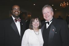 On-the-Town-Toledo-Urban-League-salutes-centennial-of-national-organization