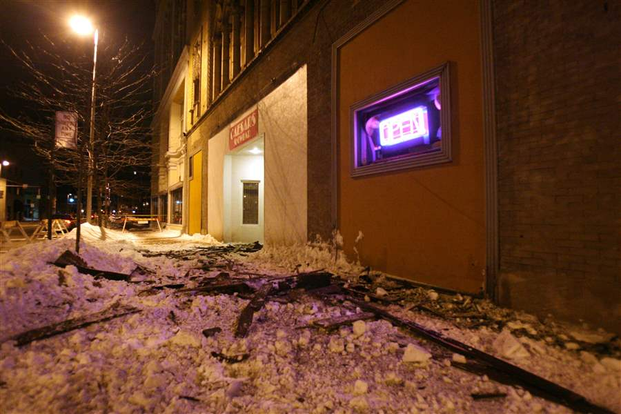 Music-fades-curtain-closes-on-once-hot-Toledo-night-spot-3