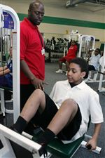 All-Toledo-Public-Schools-7th-graders-get-free-access-to-6-YMCA-facilities