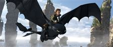 Movie-review-How-to-Train-Your-Dragon