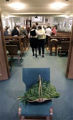 Palm-Sunday-preparations-in-Perrysburg