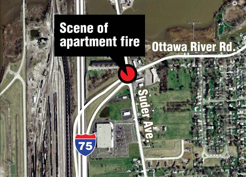 1-person-killed-in-North-Toledo-apartment-fire-2