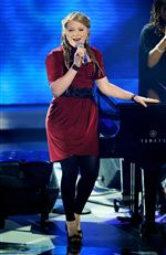 American-Idol-Season-9-Top-10-Perform
