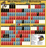 Download-and-print-the-new-Mud-Hens-schedule