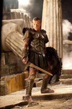 Movie-review-Clash-of-the-Titans-1-2