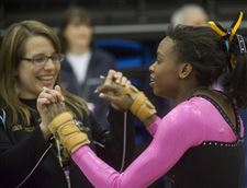 Sidelines-Dixon-Williams-have-state-gymnastics-success