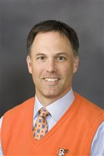 Incentives-boost-pay-for-BGSU-coaches-2