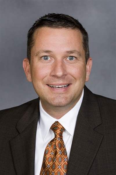 Incentives-boost-pay-for-BGSU-coaches