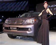 Toyota-halts-sale-of-Lexus-GX-460-after-do-not-buy-rating