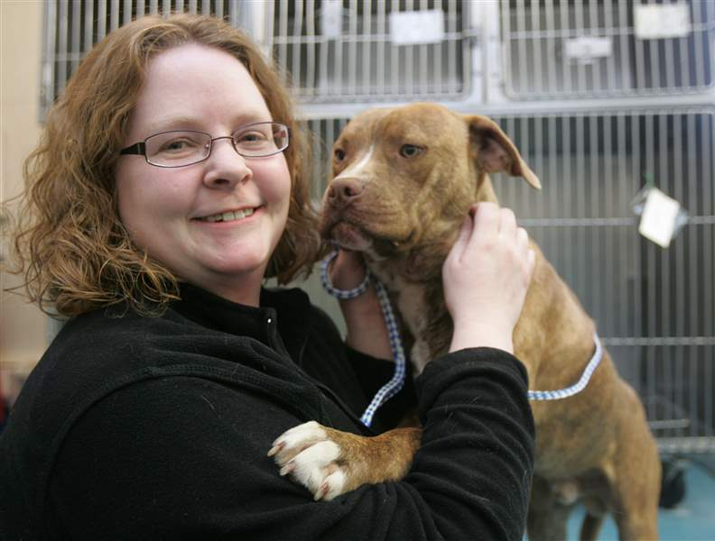 New-dog-warden-cites-policy-of-no-pit-bull-adoptions