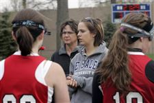 Bedford-girls-lacrosse-team-all-in-family-for-coach-mom