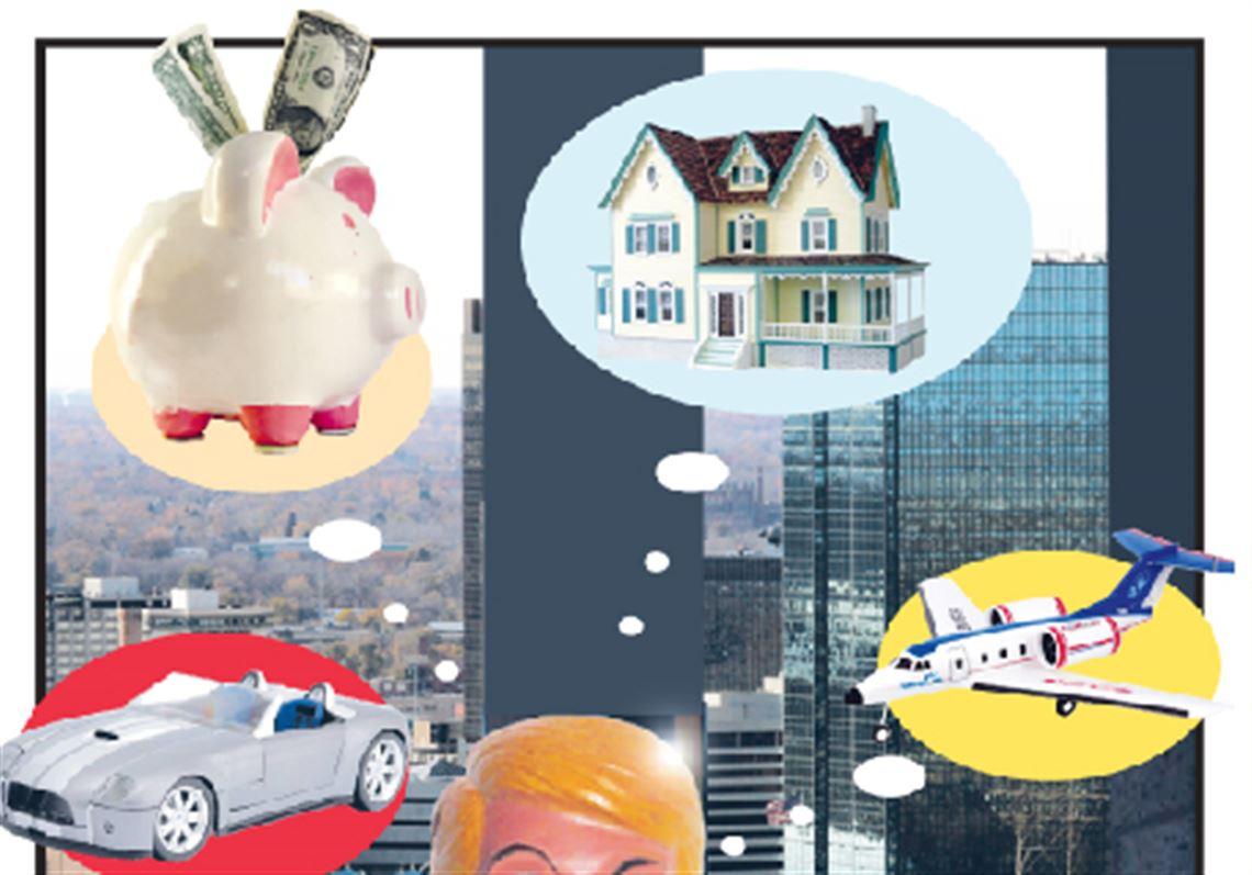 CEO pay rebounding locally | Toledo Blade