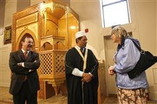Masjid-Sa-Foundation-hosts-multifaith-event