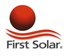 First-Solar-planning-new-factory-for-panels
