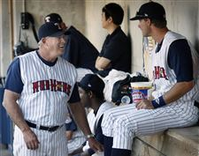 Mud-Hens-manager-reaches-milestone
