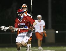 St-Francis-ends-win-streak-of-Southview-2