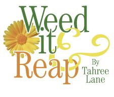 Weed-It-Reap-Julie-Miller-2