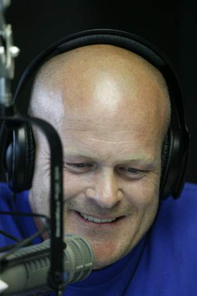 8216-Joe-the-Plumber-becomes-part-of-GOP-establishment