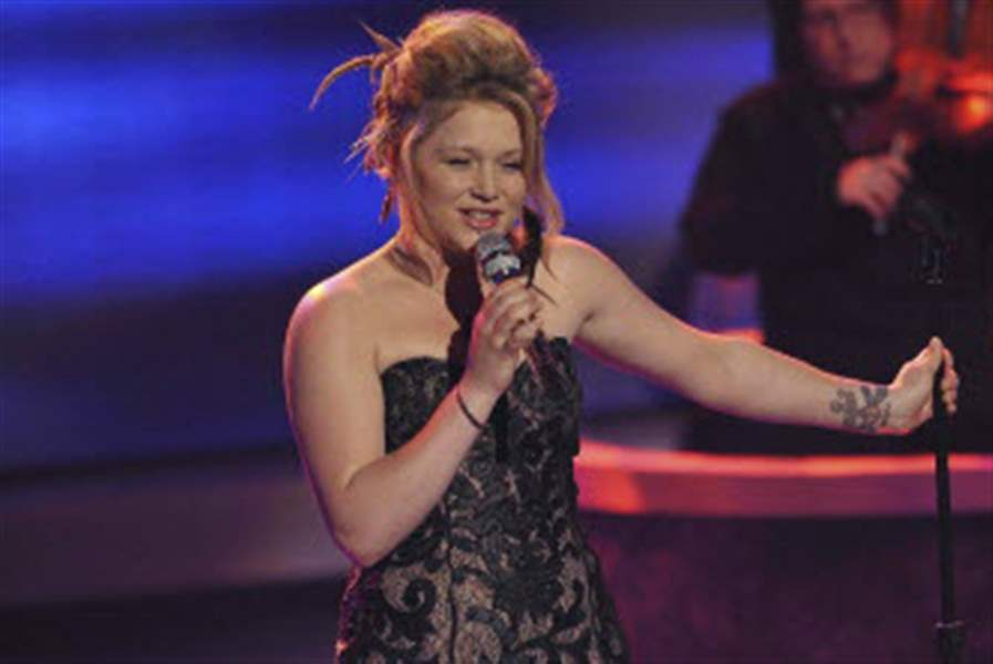Toledo-Ottawa-County-to-honor-Crystal-Bowersox-with-parades-concerts