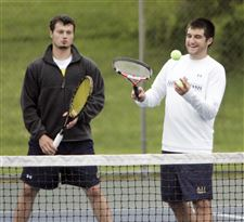 St-John-s-wins-sixth-straight-CL-tennis-title-2