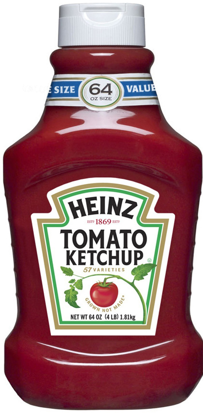 heinz strategy Kraft heinz ( khc ) sales and profit fell short of wall street expectations last quarter, adding pressure on the food giant to fuel growth with a.