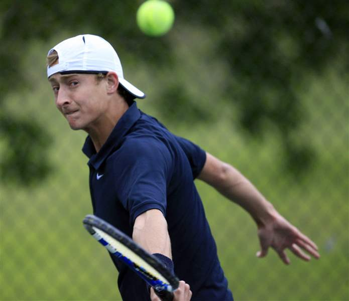 St-John-s-wins-sixth-straight-CL-tennis-title