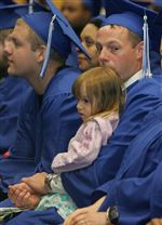 GED-recipients-honored-with-their-own-graduation-2
