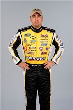 NASCAR-Camping-World-Truck-Series-Portraits