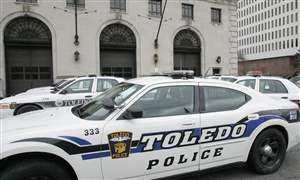 Toledo-police-union-agreement-calls-for-city-to-resume-paying-pension-pickups
