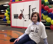 Southview-student-s-Google-doodles-offer-shot-at-fame-fortune