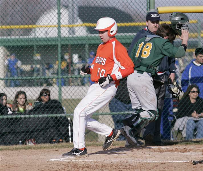 Talented-twins-are-baseball-pillars-for-Southview-2
