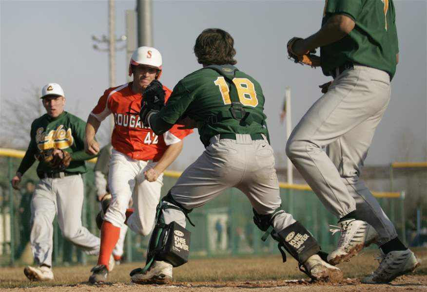 Talented-twins-are-baseball-pillars-for-Southview