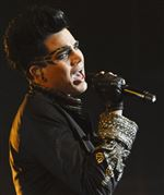 Adam-Lambert-s-career-building-path-brings-him-to-Toledo