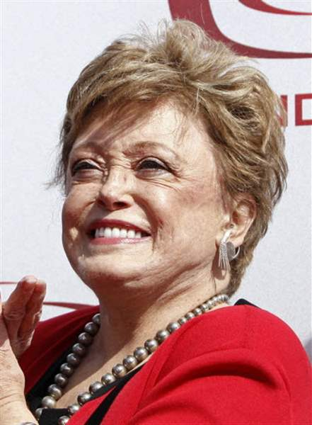 Golden-Girl-Rue-McClanahan-dies