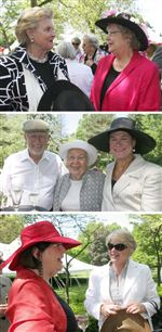 OTT-Hats-were-in-bloom-for-Crosby-Award-Luncheon-2