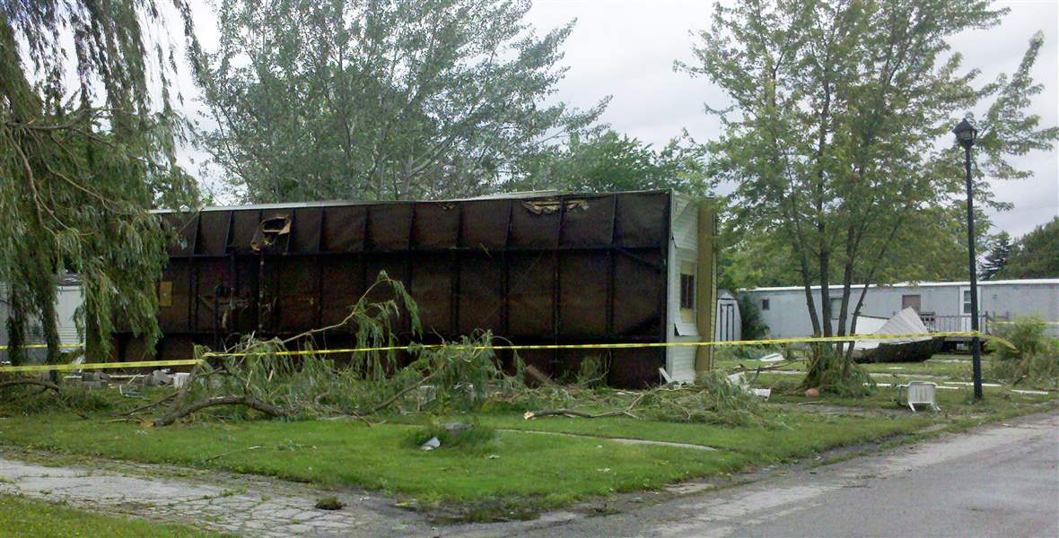 Storm-damage-in-photos-2