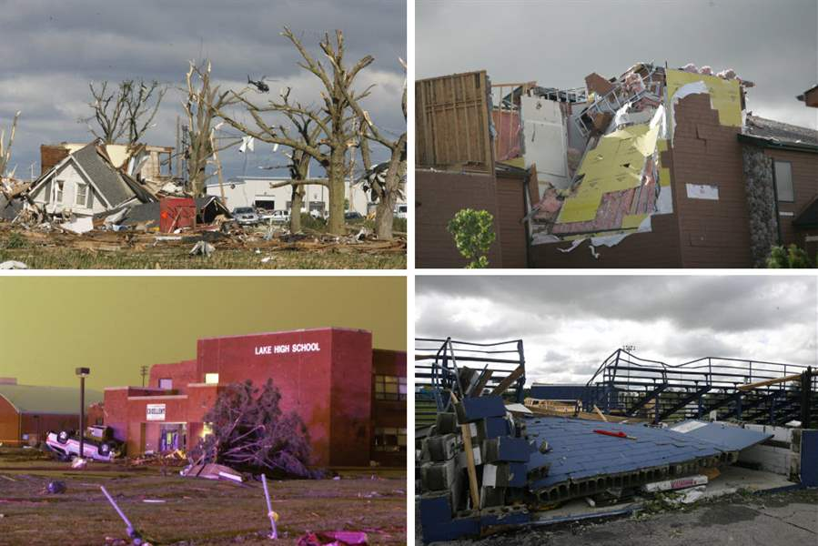 Storm-damage-in-photos