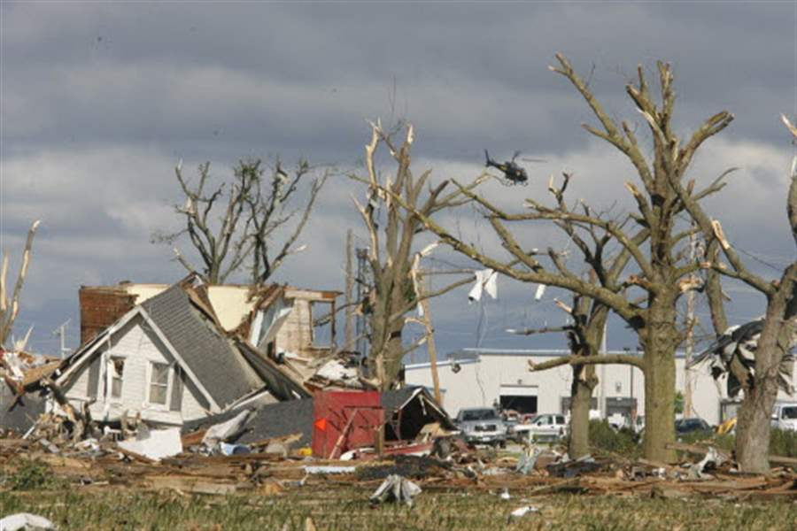 Child-among-7-killed-in-overnight-tornadoes-storms-2