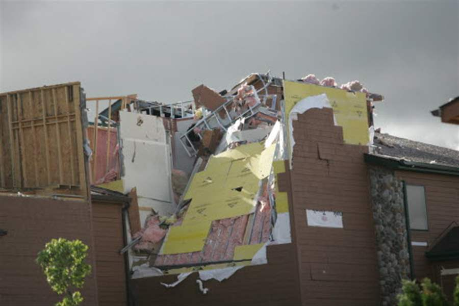 Child-among-7-killed-in-overnight-tornadoes-storms-4