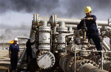 Iraq-says-its-oil-supply-will-help-stabilize-price