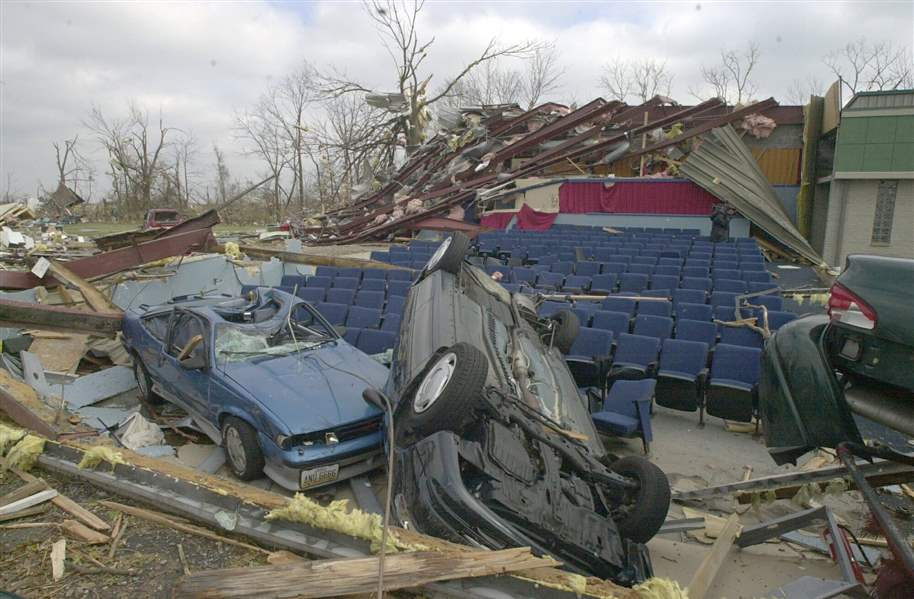 Tornadoes-have-hit-region-hard-over-recent-decades-2
